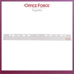 Office Force PVC Dosyalama Bandý